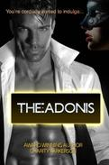 The-Adonis
