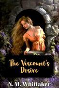The Viscount's Desire