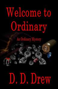 Welcome to Ordinary