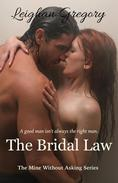 The Bridal Law