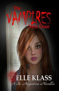 The Vampires Next Door