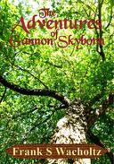 The Adventures of Gannon Skyborn