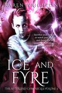 Ice and Fyre