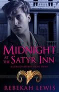 Midnight at the Satyr Inn