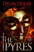 The Pyres