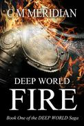 Deep World Fire