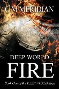 Deep World Fire