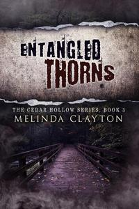 Entangled Thorns