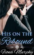 His on the Rebound