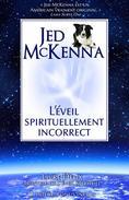 L'éveil spirituellement incorrect