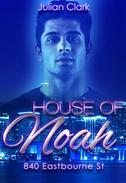 House of Noah