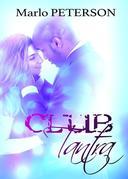 Club Tantra
