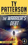The Warrior's Debt