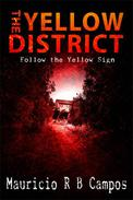 The Yellow District