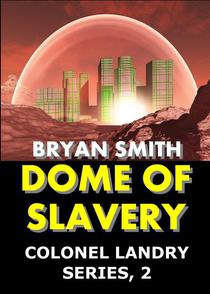 Dome Of Slavery