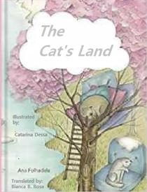 The Cat's Land