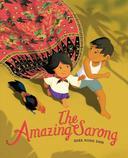 The Amazing Sarong