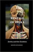 Zeeka and the Zombies