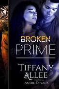Broken Prime