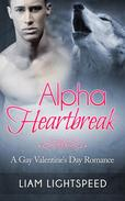 Alpha Heartbreak