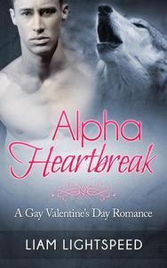 Alpha Heartbreak