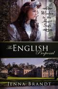 The English Proposal