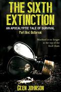 The Sixth Extinction: Outbreak