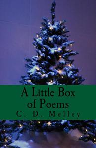 A Little Box of Poems