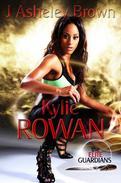Kylie Rowan