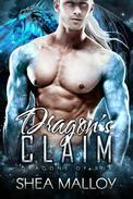 Dragon's Claim