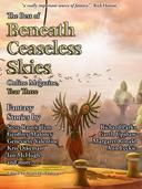 The Best of Beneath Ceaseless Skies Online Magazine, Year Three