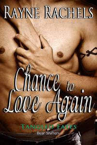 Chance to Love Again