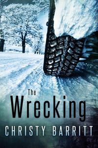 The Wrecking