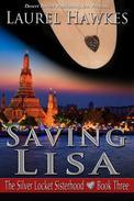 Saving Lisa