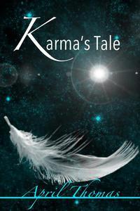 Karma's Tale