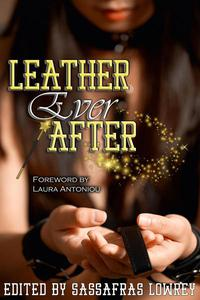 Leather Ever After