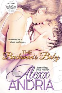 The Buchanan's Baby