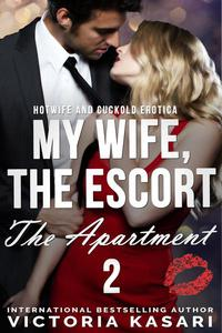 My Wife, The Escort - The Apartment 2