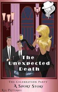 The Unexpected Death