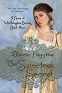 The Sweetest Secret