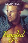The TANGLED Billionaire ( Book 1, An Alpha Billionaire Romance)