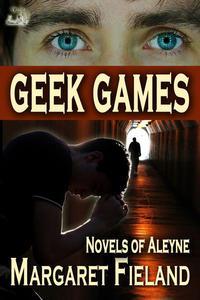 Geek Games