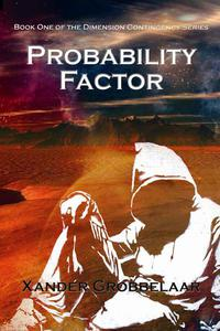 Probability Factor