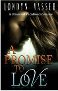 A Promise To Love (A Stranded Vacation Romance)