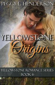 Yellowstone Origins