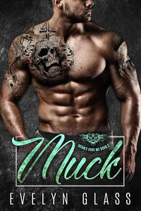 Muck (Book 2)