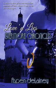 Love 'N Lies