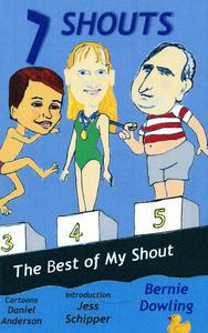 7 Shouts