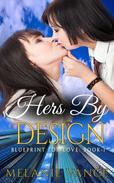 Hers By Design