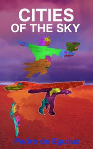 Cities of the Sky